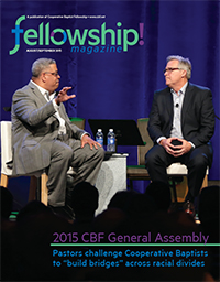 Aug-Sep15 FellowshipMag cover